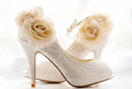 ab752454671d8b chaussures mariage et soiree,chaussures de mariage online,chaussure grise mariage  homme