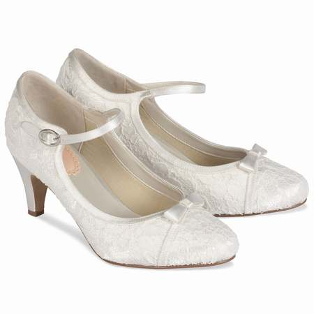 chaussures mariage ivoire belgiquechaussure ivoire de mariagevente chaussures ivoire mariage - Besson Chaussures Mariage