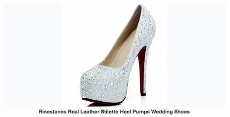 061c4efde080e7 chaussure mariage cosmoparis,Chaussures femme mariage Delphine ...