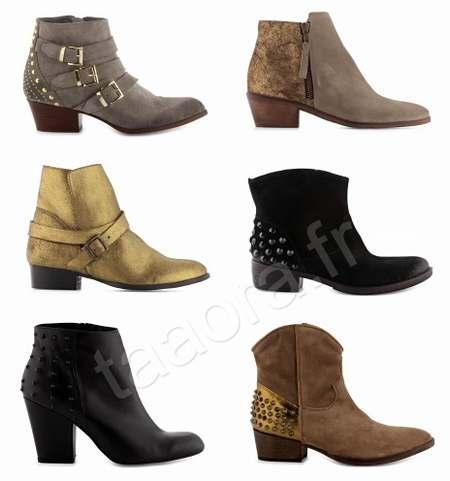 096c48f2104fb7 chaussures minelli quimper
