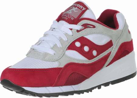 chaussures minimalistes saucony,chaussures minimalistes