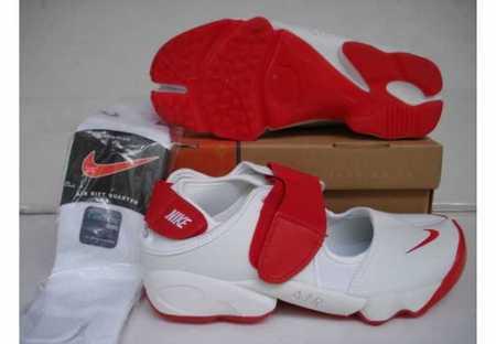 regard détaillé ebb3d c4512 chaussures nike rift petit prix,site de nike ninja fiable ...