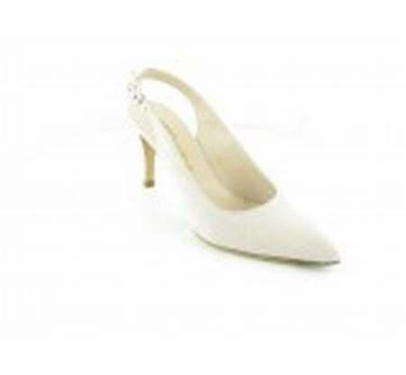 beau lustre remise chaude plutôt sympa chaussures parallele dijon,chaussures parallele femme ...