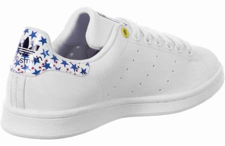 site réputé 9c1e5 5ed94 chaussures paul smith aix en provence,chaussures stan smith ...