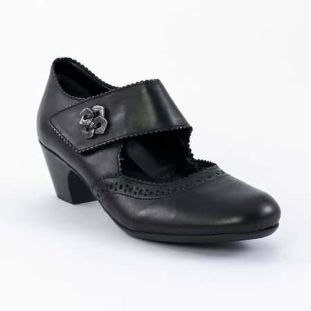 chaussures confort femme petite pointure. Black Bedroom Furniture Sets. Home Design Ideas