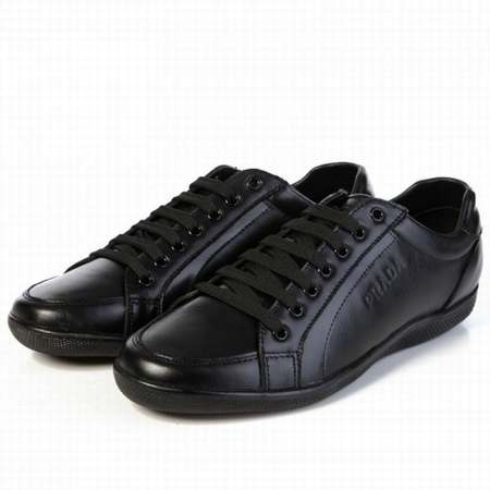 b8e0305d8efe Basket Hommes Prada Soldes Homme Soldes chaussures r6rwTq4C