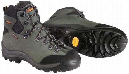 check out 86e88 d33b9 chaussure montagne decathlon,chaussure randonnee salomon decathlon