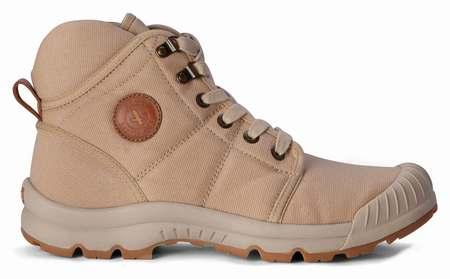 8be669fce9eee chaussures randonnee homme occasion,chaussures randonnee homme go sport,chaussures  de randonnee adidas ax 1 gtx
