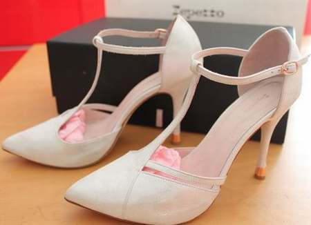 89b459ed24a chaussures claquettes repetto