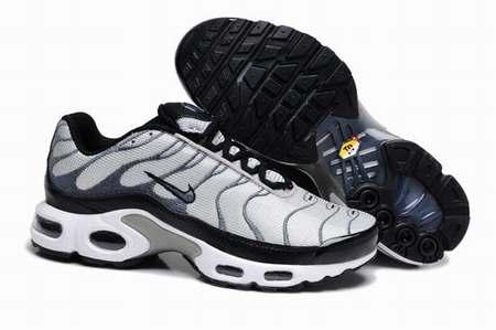 bas prix e0222 f52d7 requins chaussures