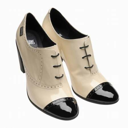 chaussures richelieu cuir homme chaussures danse richelieu chaussure richelieu golf. Black Bedroom Furniture Sets. Home Design Ideas