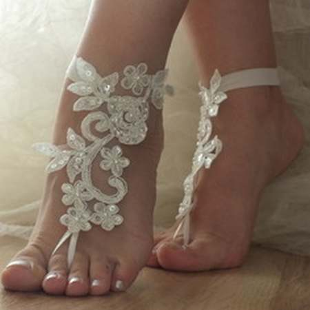 chaussures salome ivoirechaussure couleur ivoire pas cherchaussure mariee ivoire strass - Chaussure Mariage Femme Gemo