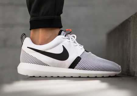 Nike Vente Chaussures Achat Homme Awewpqze Baskets Know Intersport NXnk0w8OZP