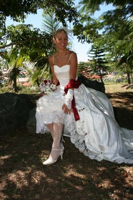 mariagechaussure costume ivoire chaussures talons ivoirechaussures ivoire parischaussure ivoire cosmo - Chaussure Mariage Femme Gemo