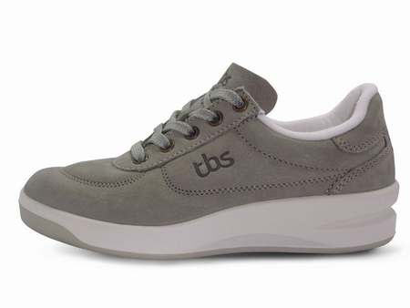 chaussures tbs annecy collection chaussures tbs chaussures tbs rue de rennes. Black Bedroom Furniture Sets. Home Design Ideas