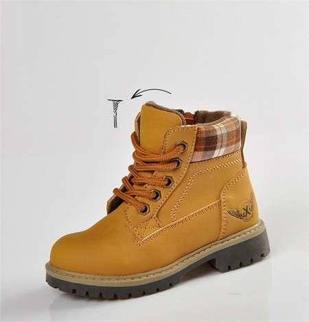 188d05bdf2a06 chaussure garcon hiver