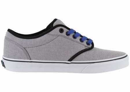 29da5142a33 chaussure vans tunisie