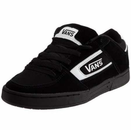 808b7fdfe4c chaussures vans otw