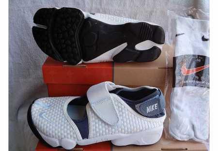 best website 316b9 2f053 des chaussures nike rift chaussure nike air ...