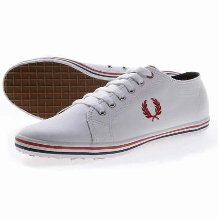 851a9fb0f7cf Catalogue chaussure fred perry plan de campagne