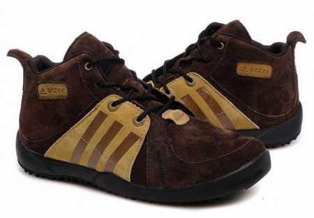 vente la moins chère ramassé prix plancher Chaussures Adidas Euro Gemo Soldes soldes Sprint tsdCQxrh