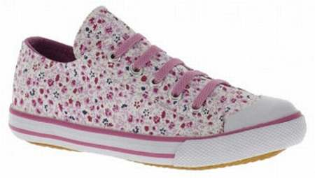 gemo chaussures longueaugemo chaussures orthezchaussures gemo avis - Chaussure Mariage Femme Gemo