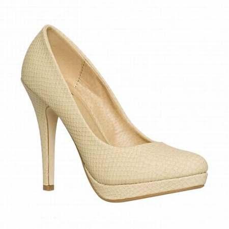 grafters De Femme Securite Homme Gemo Baskets Chaussure fn0q86W ... 4f6d48437d3