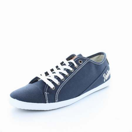 Vans Femme Bivmf6yy7g Intersport Chaussures Chaussure Bebe lKJ3TF1uc