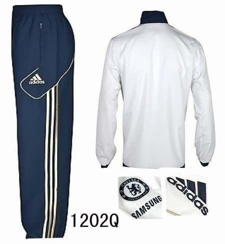 design intemporel a6e3c 2023f jogging panzeri intersport,jogging rose intersport,pantalon ...