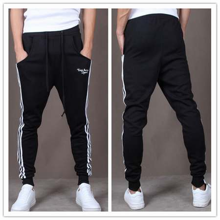 71df773a8df2b survetement adidas homme decathlon