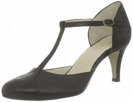 cd4170a9d5b jonak chaussures mariee