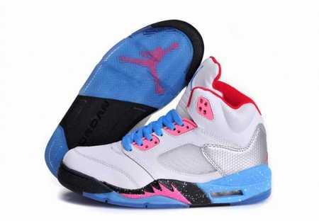 8caf2b7178718 22 45 Flight Jordan Fille air basket Baseball Pour Gear wgxv1nqO8 ...