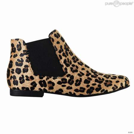 available cheap for discount great quality la halle au chaussure horaire,vente chaussures kookai