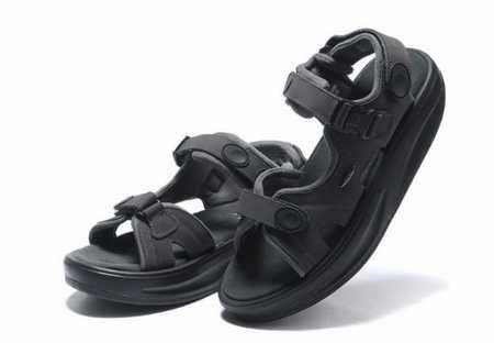 san marina chaussures homme 2013. Black Bedroom Furniture Sets. Home Design Ideas