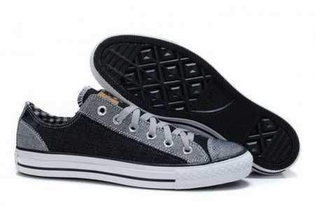 gemo chaussures converse. Black Bedroom Furniture Sets. Home Design Ideas
