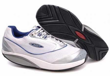 d252a023281504 magasin la halle aux chaussures mbt france,chaussures mbt vannes,chaussures  mbt misano