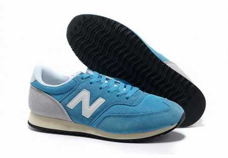 besson chaussures new balance