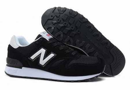 avis site new balance france