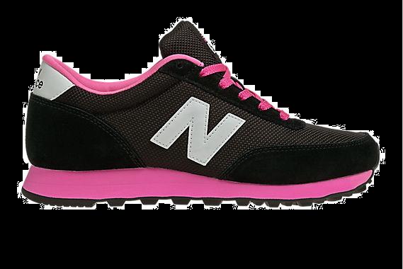 pas cher pour réduction 6d715 97c71 Basket Femme Running New Balance Avis IDEH29WY