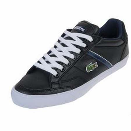 bb1dec581dd magasin chaussure lacoste