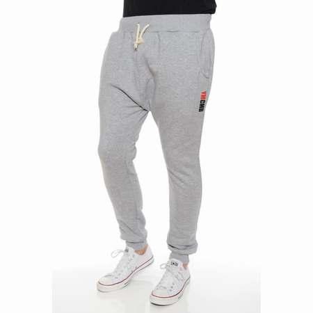 pantalon jogging sarouel homme pas cher,jogging sarouel cabaneli  homme,jogging sarouel rose fluo