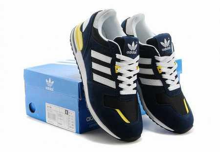 site réputé 1caac 4ebd0 prix chaussures adidas,adidas chaussures ancien modele ...