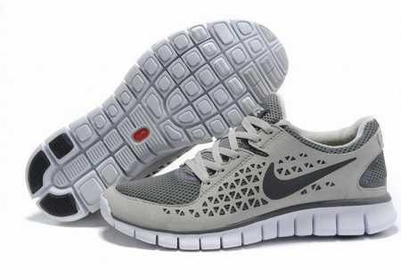magasin en ligne ae5ad 3b4c5 Nike Discount Vente Securite Free Chaussures Legere De ...
