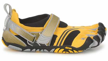 new styles deaf5 4b941 chaussure minimaliste five