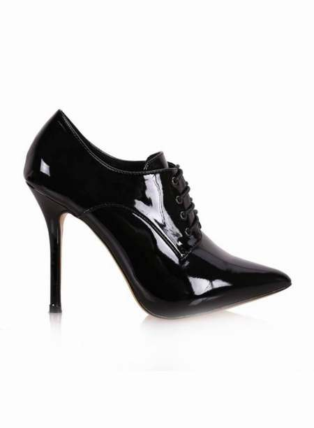 chaussures richelieu homme san marina. Black Bedroom Furniture Sets. Home Design Ideas