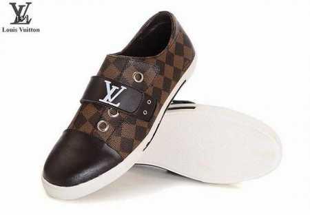 sandales pour femme,louis vuitton noir femme basse,chaussure de marque  grossiste 14dc20731c2