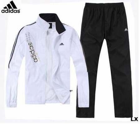 économiser magasiner pour le meilleur super pas cher survetement adidas homme sport 2000,jogging adidas decathlon ...