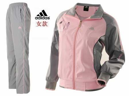 survetement femme adidas la redoute,site survetement adidas