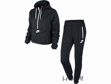 hoodie nike homme foot locker