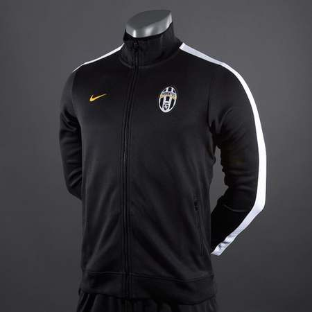 survetement nike juventus pas cher,survetement juventus rose